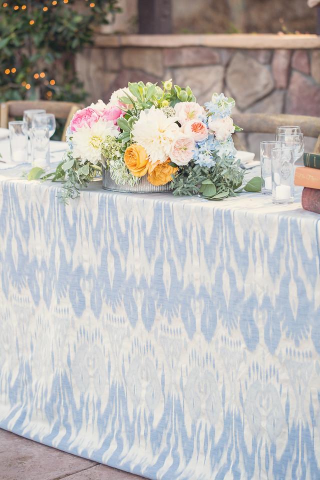 walnut-grove-romantic-rustic-wedding241-X2.jpg