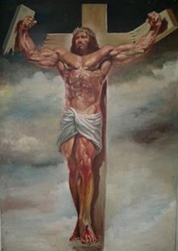 Theology of Glory
