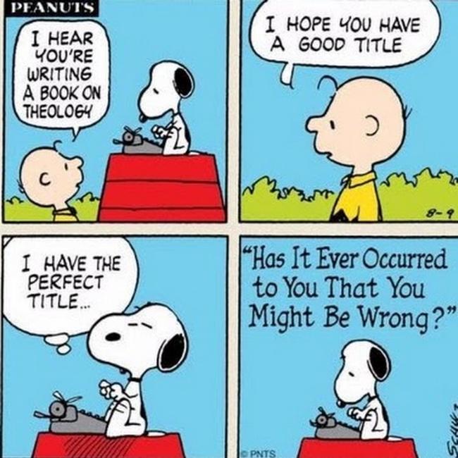 PeanutsTheology.jpeg