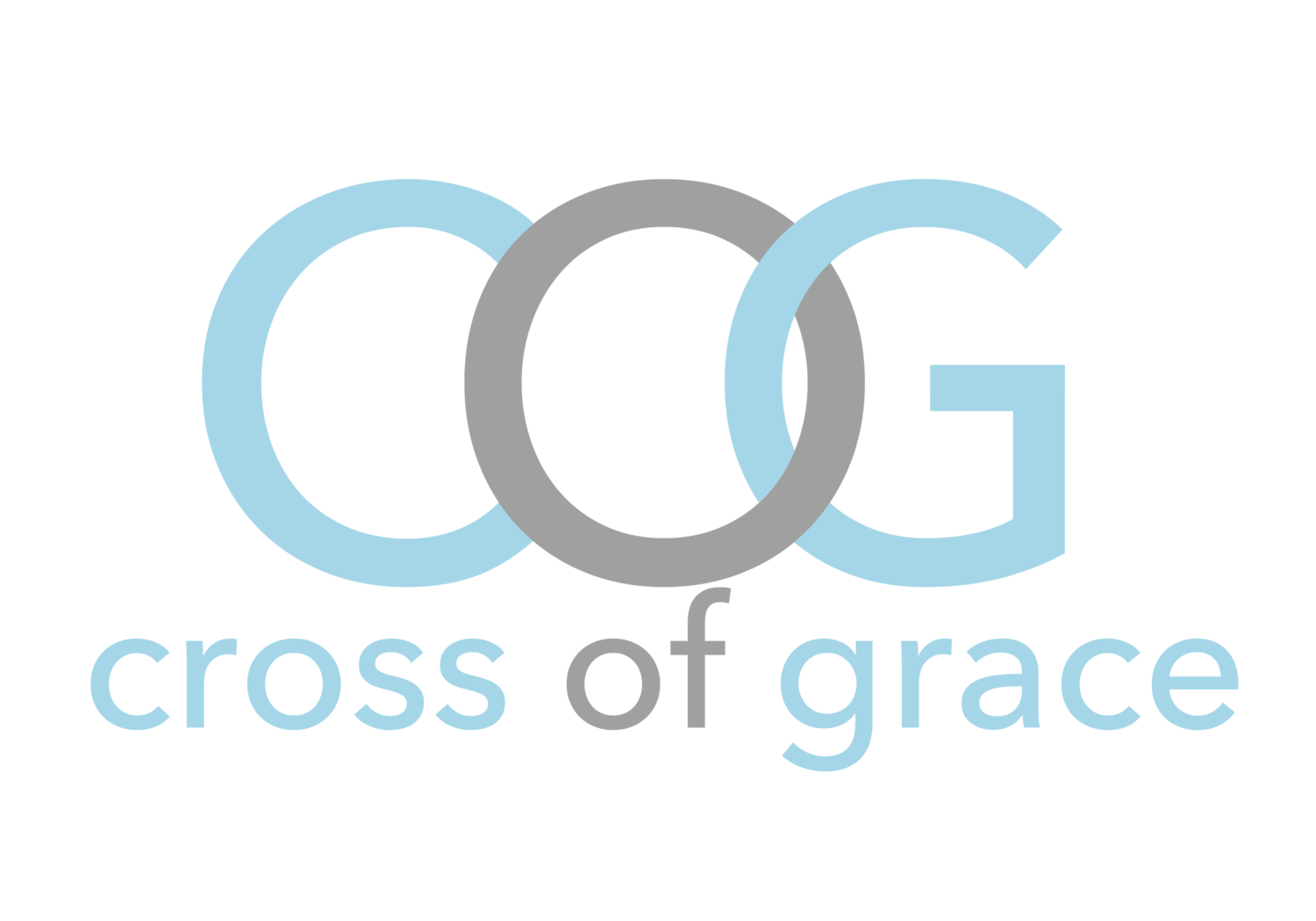Kids Christmas Program — Cross of Grace
