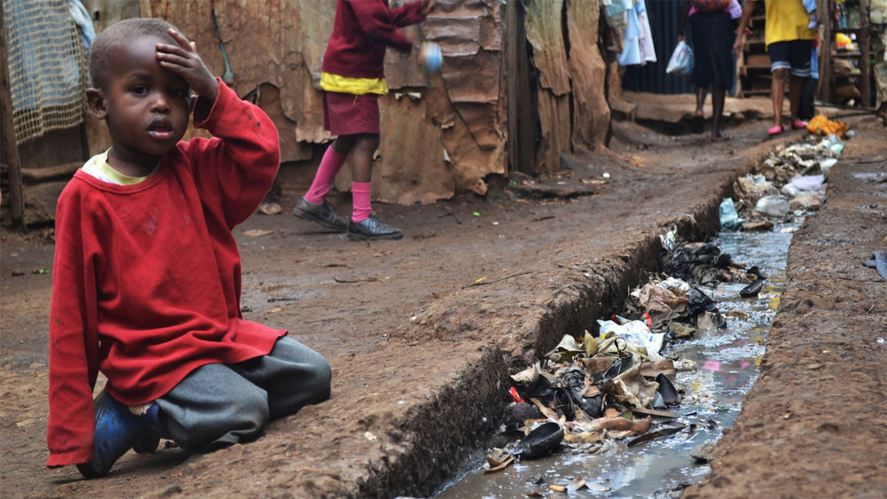 Nairobi Slum c.jpg