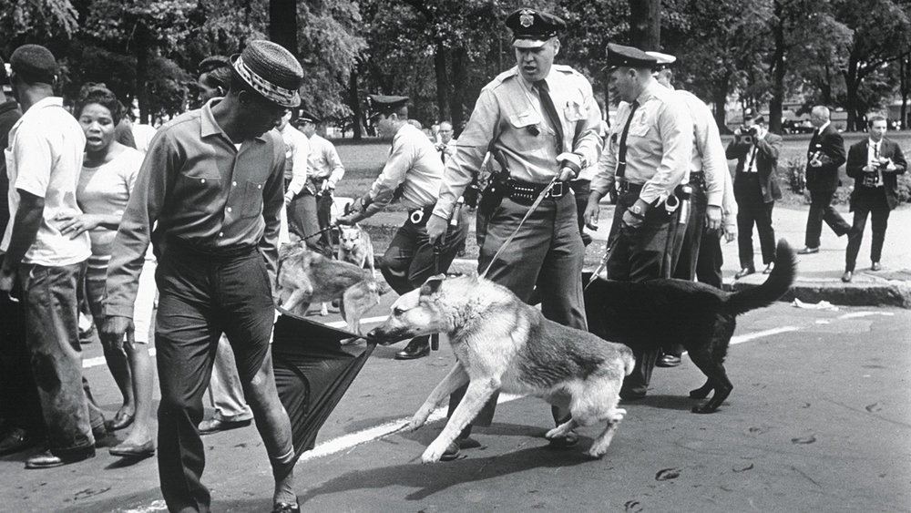 Civil Rights d.jpg