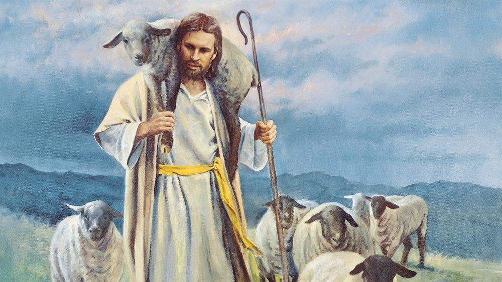 Good Shepherd c.jpg