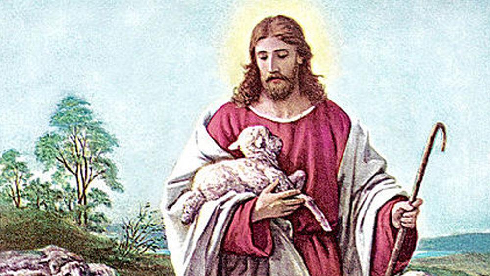 Good Shepherd a.jpg