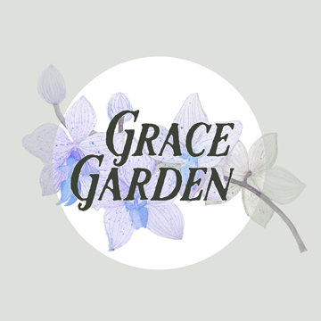 GraceGarden1_web.jpg
