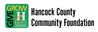 HCCF_logo.jpg