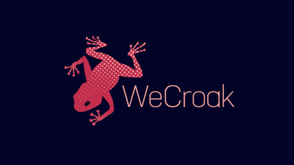 WeCroak 1.jpg