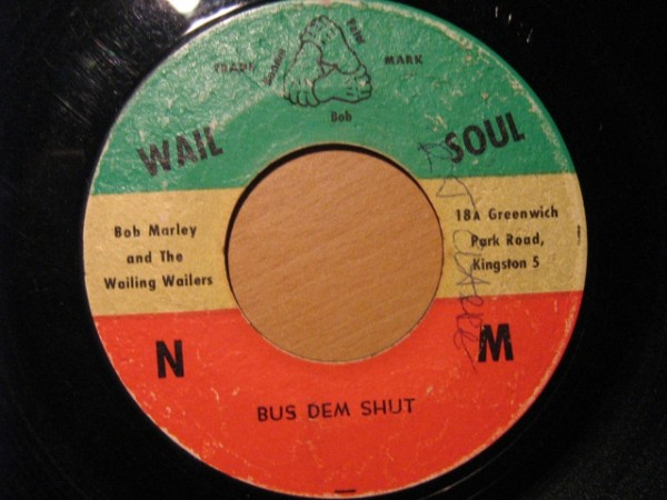 http://www.largeup.com/2013/07/02/echo-slim-x-the-wailers-bus-dem-shot/