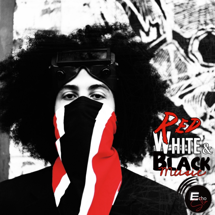 https://sonicsmashmusic.wordpress.com/2014/01/14/echoslim-releases-new-ep-red-white-and-black-music/