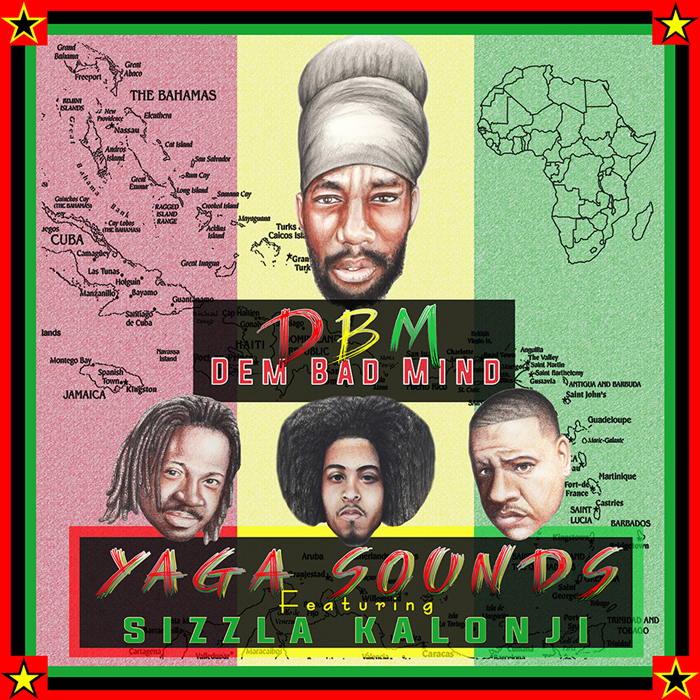 http://www.largeup.com/2014/10/07/largeup-premiere-yaga-sounds-featuring-sizzla-dbm/