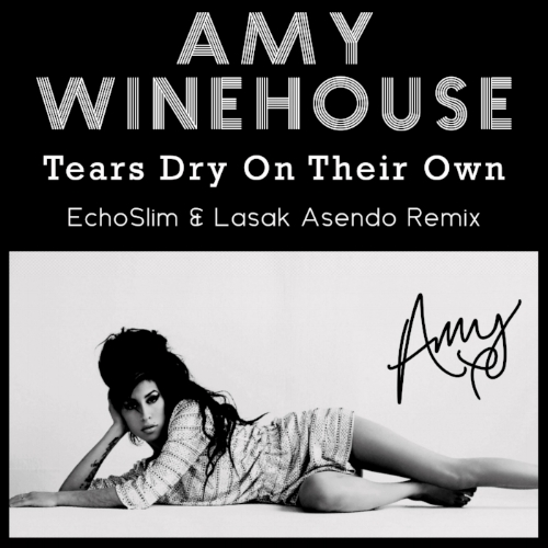 Amy Winehouse Remix.jpg