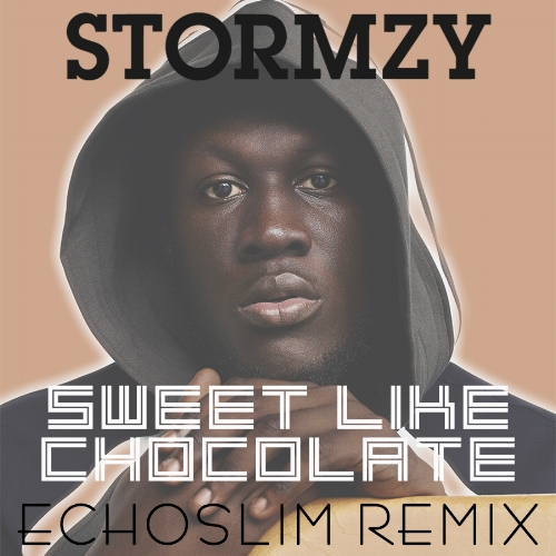 Sweet Like Choc Cover SC.jpg