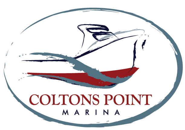Coltons Point Marina 38000 Kopels Rd. Coltons Point, MD 20626
