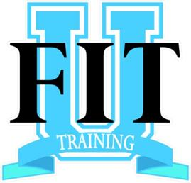 FitU Training 360 22630 Gregory Dr. Leonardtown, MD 20650