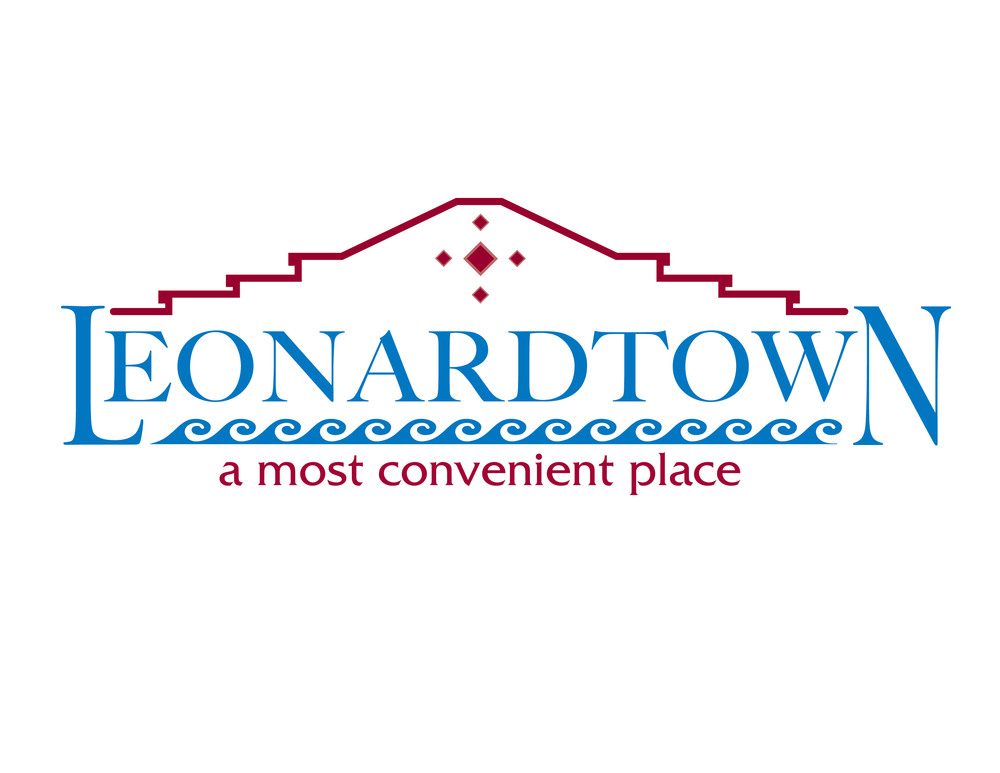 Leonardtown Wharf 22500 Washington Street Leonardtown, MD 20650