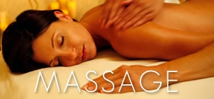 Massage in Wanaka Massage.jpg