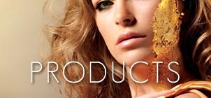 Massage in Wanaka Products.jpg