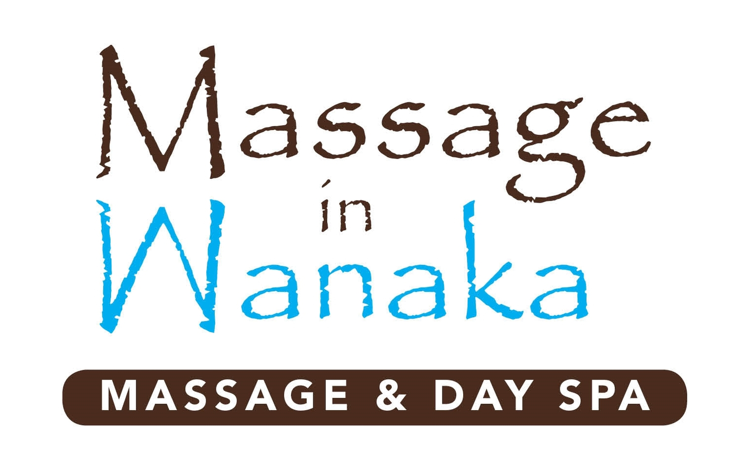 Massage in Wanaka Day Spa