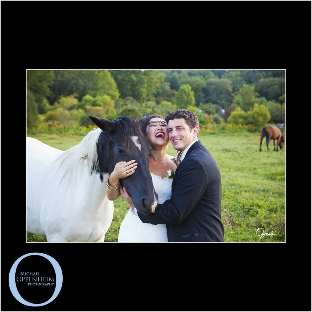 Emily and Rob Horses 8462.jpg