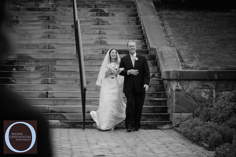 Erin and Greg 2013- 0539 bw.jpg