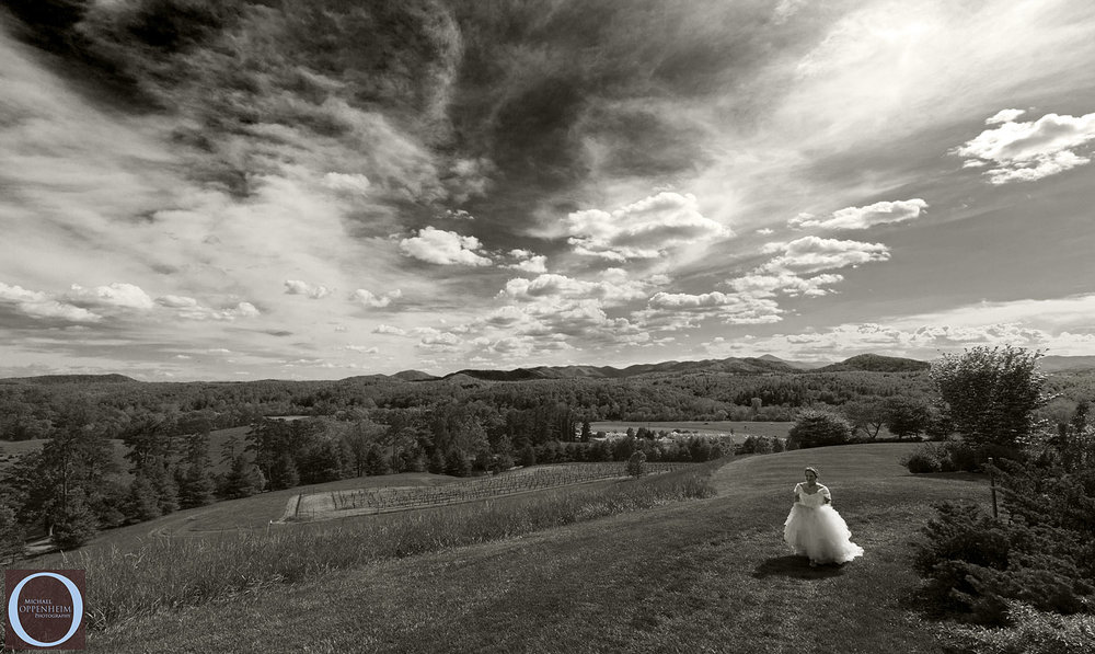 MaryAnne&Tish Wedding 2015- 0171 bw pano 1st edit.jpg