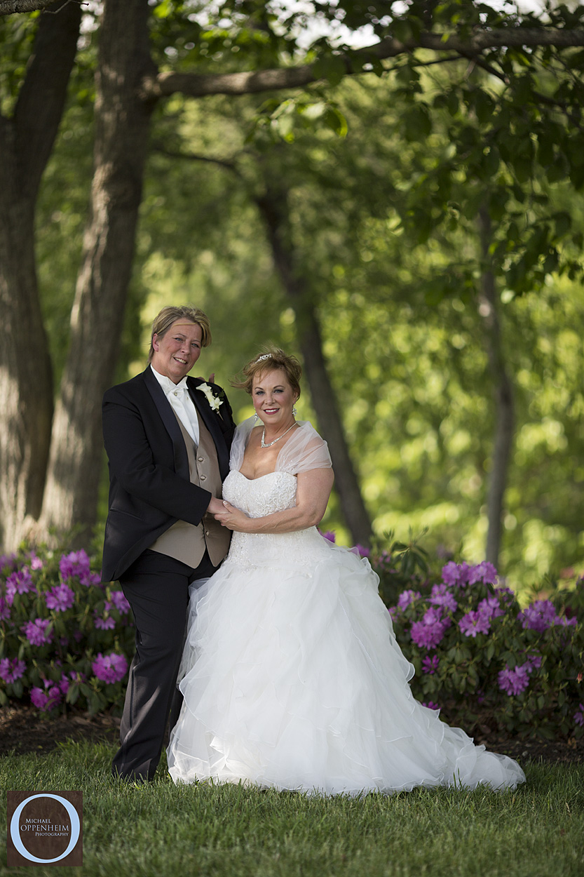 MaryAnne&Tish Wedding 2015- 0253 1st edit.jpg
