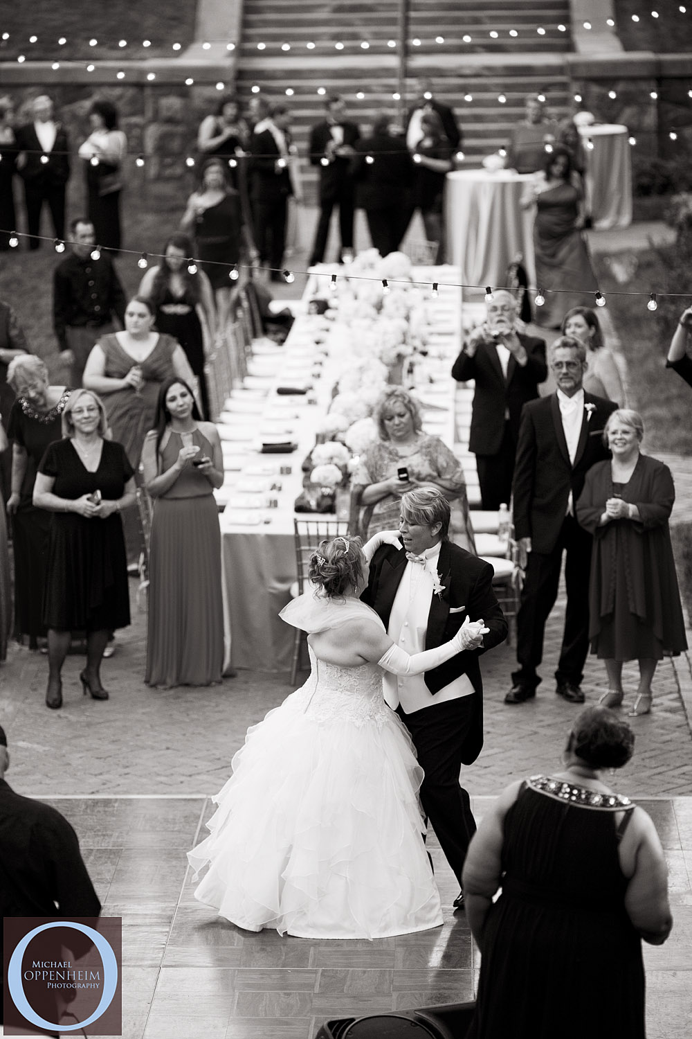 MaryAnne&Tish Wedding 2015- 0925 bw 1st edit.jpg