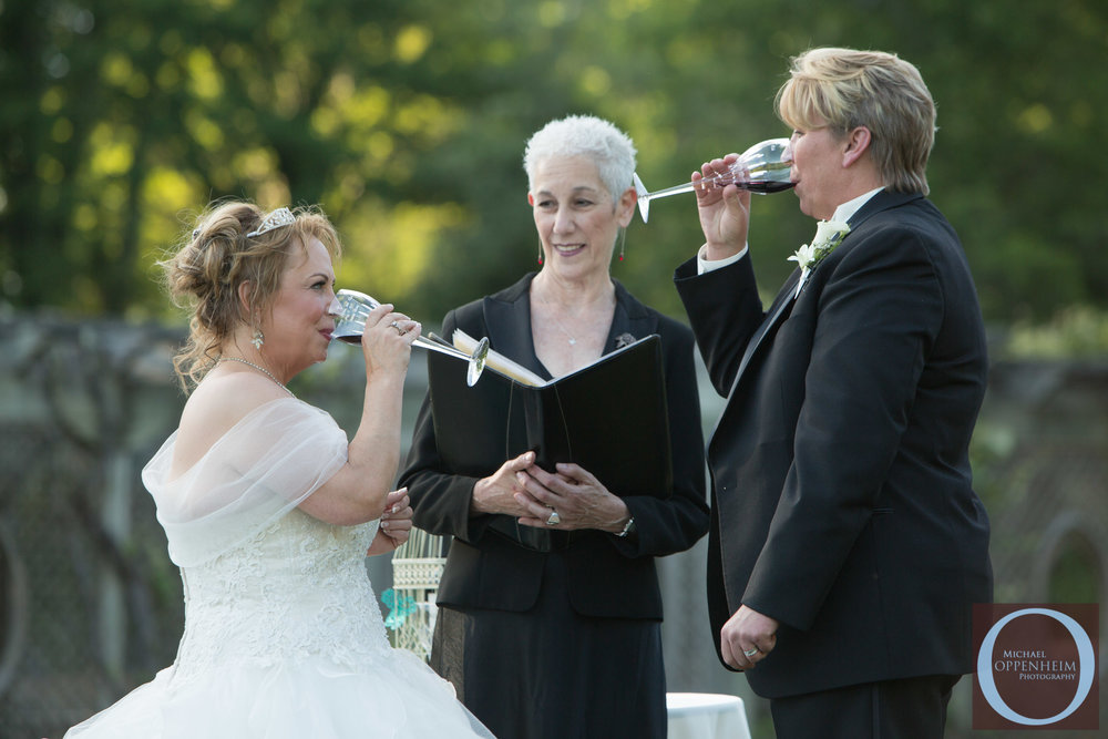MaryAnne&Tish Wedding 2015- 0976.jpg