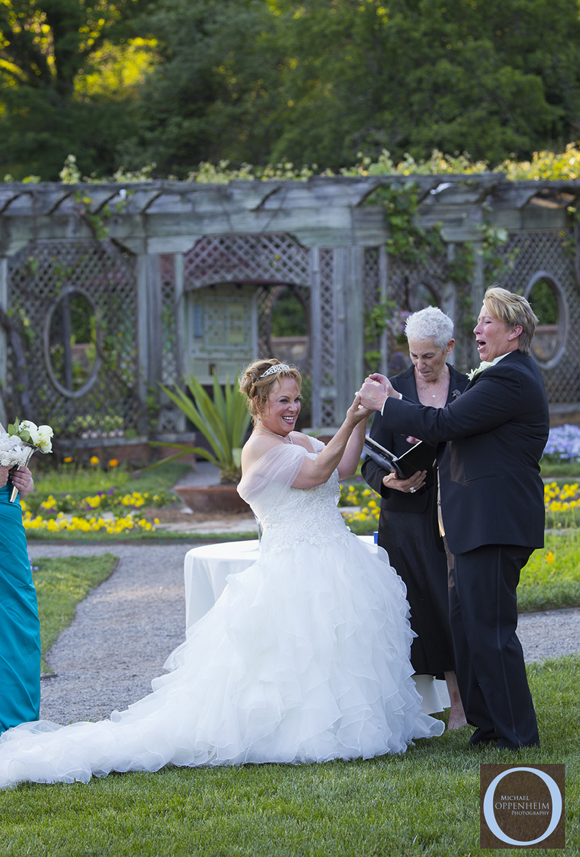 MaryAnne&Tish Wedding 2015- 1126 1st edit.jpg