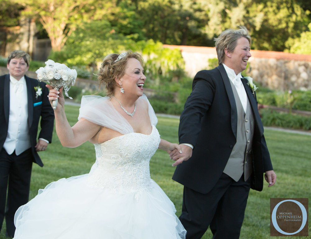 MaryAnne&Tish Wedding 2015- 1133.jpg
