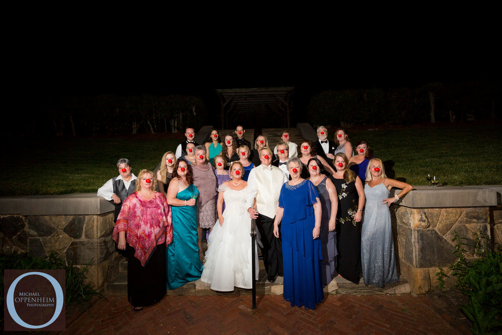 MaryAnne&Tish Wedding 2015- 2036 logo lft.jpg