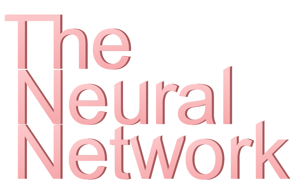 The Neural Network Logo