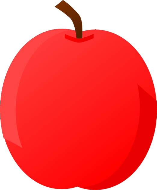 apple big.png
