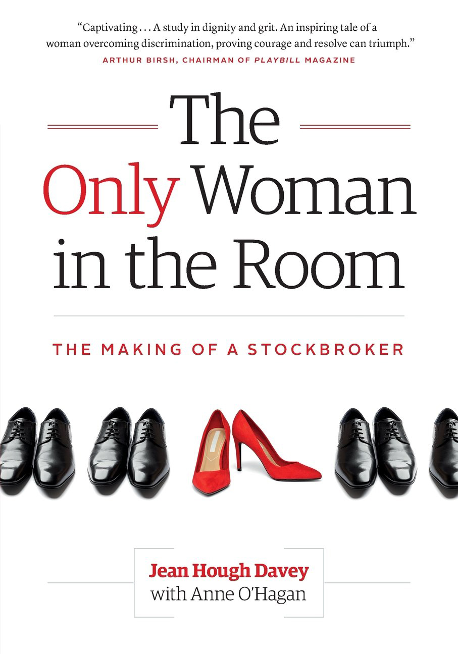 The-Only-Woman-in-the-Room--The-Making-of-a-Stockbroker-2.jpg