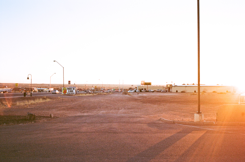 LauraMcCluskey_interstate-004.jpg