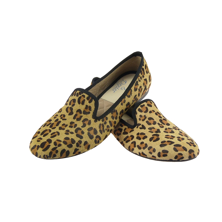 Duke & Dexter: Let\'s Leopard | Shoes,Shoes > Loafers -  Hiphunters Shop