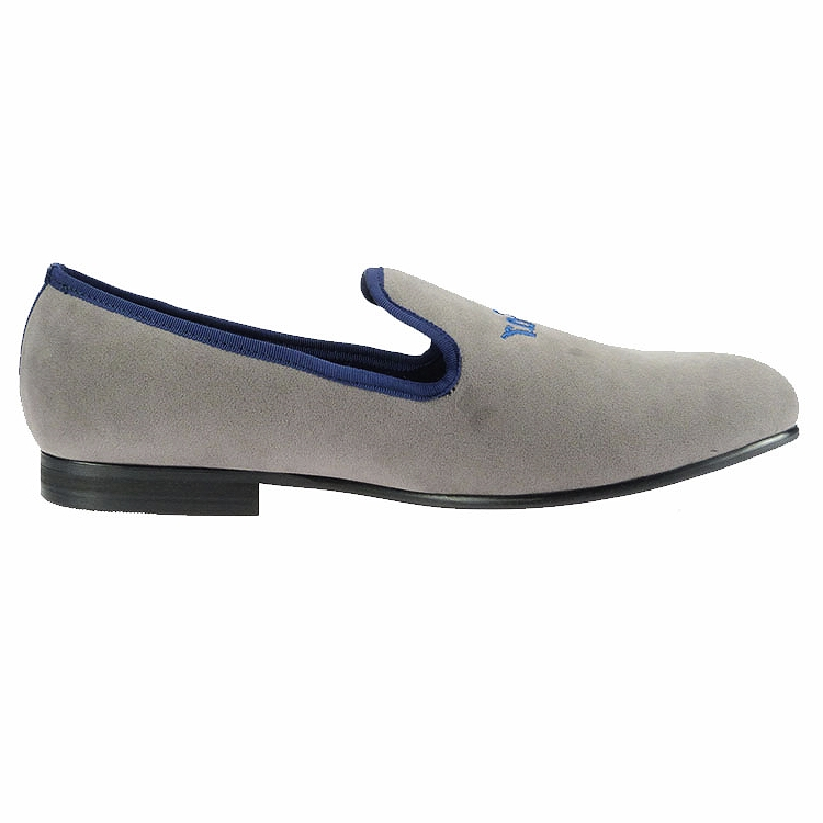 Duke & Dexter: So Far So Good | Shoes,Shoes > Loafers -  Hiphunters Shop