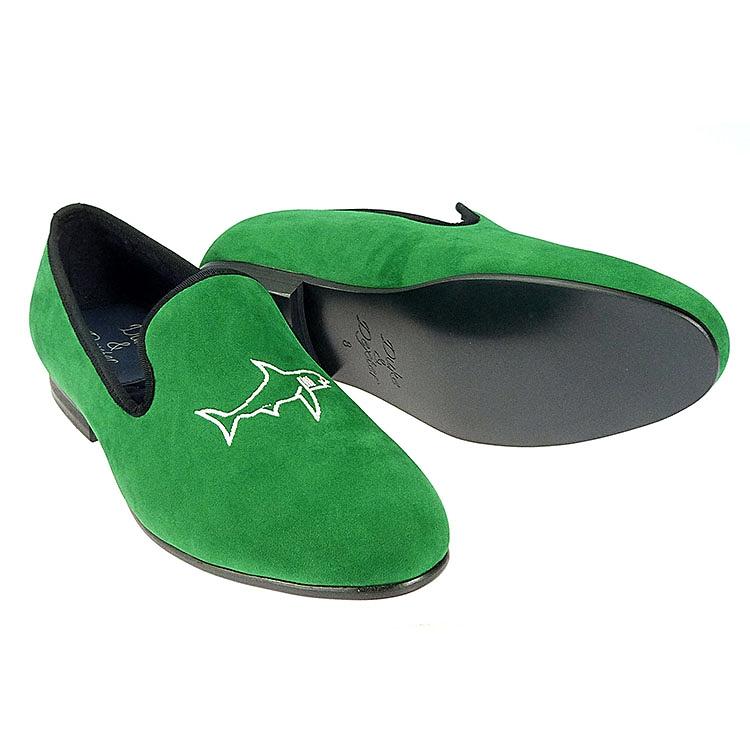 Duke & Dexter: Sharking | Shoes,Shoes > Loafers -  Hiphunters Shop
