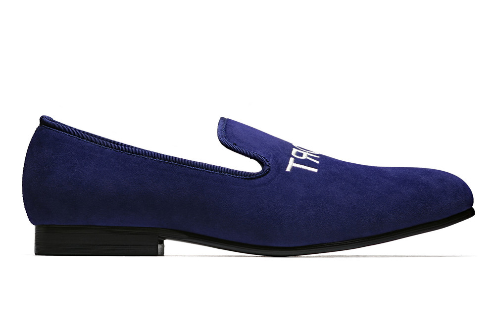 Duke & Dexter: The Great Gatsby | Shoes,Shoes > Loafers -  Hiphunters Shop