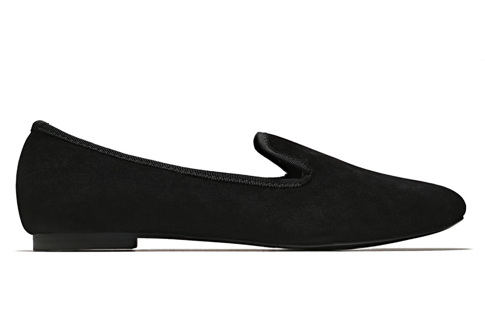 Duke & Dexter: Blissful Black | Shoes,Shoes > Loafers -  Hiphunters Shop