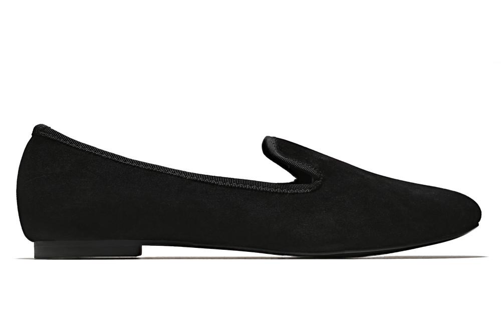 Duke & Dexter: Blissful Black   Shoes,Shoes > Loafers -  Hiphunters Shop