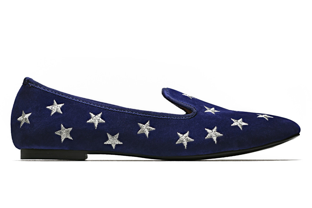 Duke & Dexter: Star Struck | Shoes,Shoes > Loafers -  Hiphunters Shop