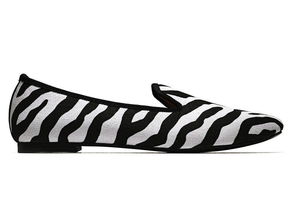 Duke & Dexter: Zoic Zebra | Shoes,Shoes > Loafers -  Hiphunters Shop