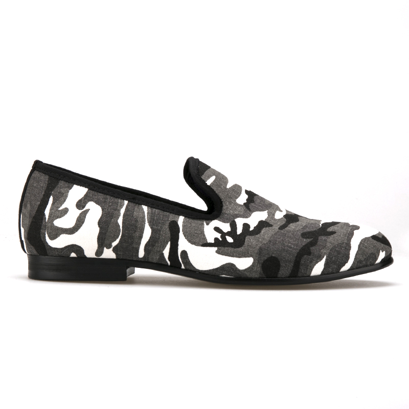 Duke & Dexter: Storm Trooper  | Shoes,Shoes > Loafers -  Hiphunters Shop