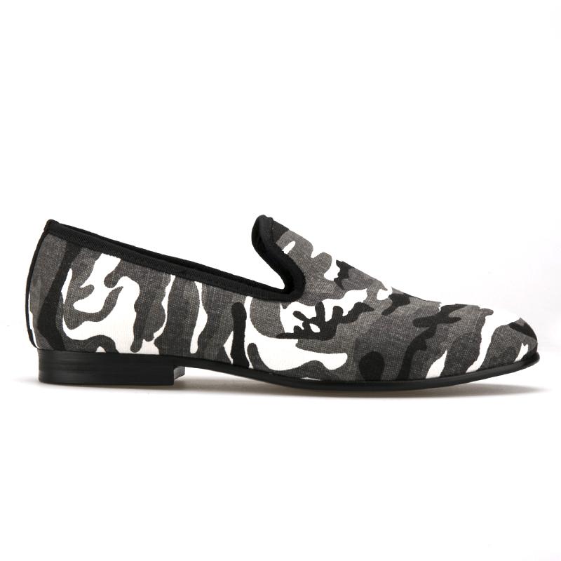 Duke & Dexter: Storm Trooper  | Shoes,Shoes > Loafers -  Hiphunters Shop