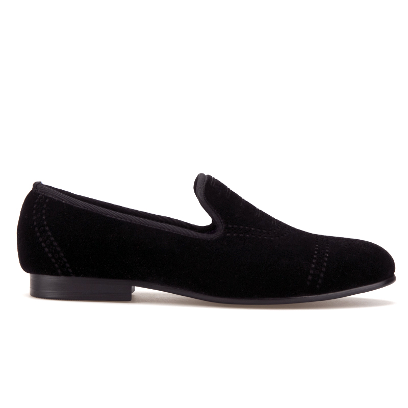 Duke & Dexter: Brogued | Shoes,Shoes > Loafers -  Hiphunters Shop