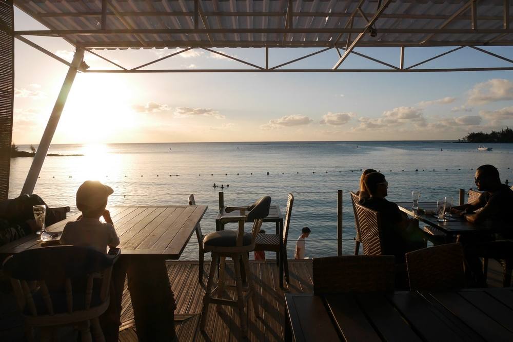 cafe_coworking_mauritius