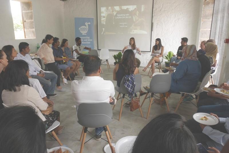 events_for_entrepreneurs_dodoworkplay.JPG