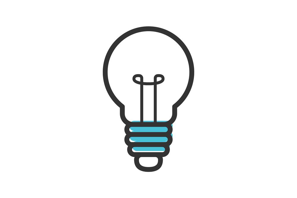 idea development entrepreneurs mauritius