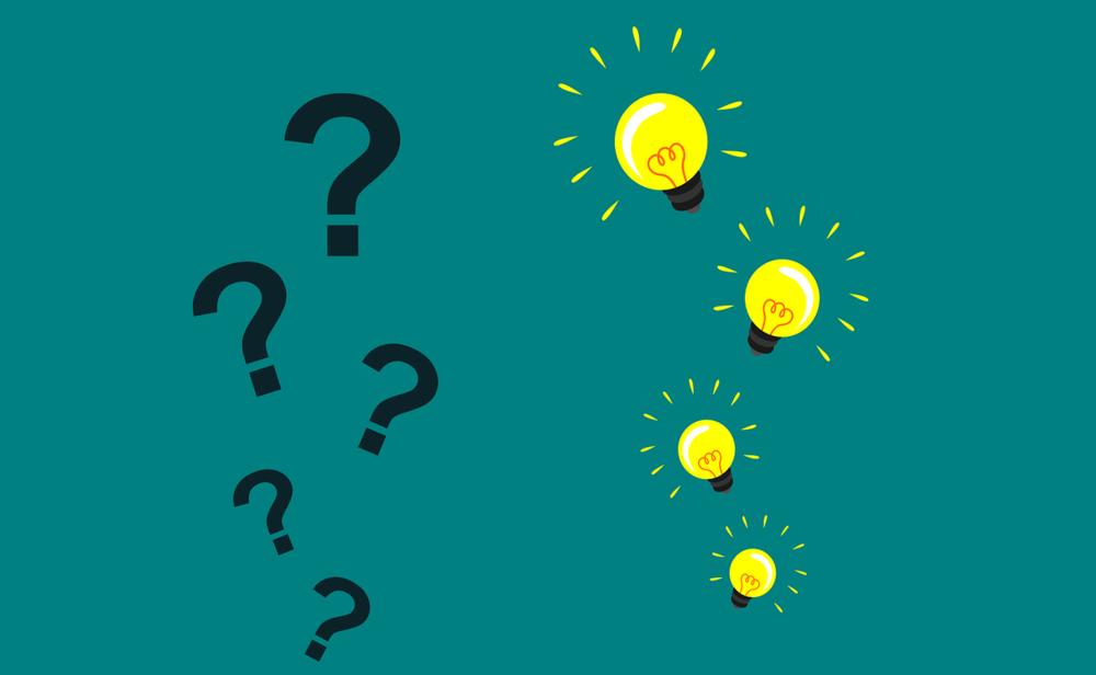 ideas-entrepreneurship
